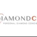 Diamond City (@diamondcity) Avatar