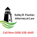 Kelby R. Fischer, Attorney at Law (@kfischerlaw) Avatar