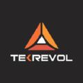 TekRevol LLC (@tekrevol) Avatar