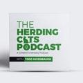 Herding Cats Podcast (@herdingcatspodcast) Avatar