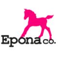 Epona Co. (@outdoorbeanbags1) Avatar