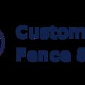customsecurityfence (@customsecurityfence) Avatar