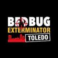 Bed Bug Exterminator Toledo (@bed-bugexterminator) Avatar