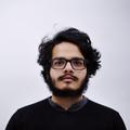 Aaryaman Sen (@aaryaman) Avatar