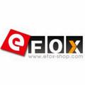Efox Shop (@efoxshops) Avatar