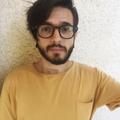 Fabio Ricci (@fricci) Avatar