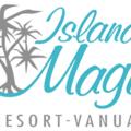 Island Magic Resort (@bestresortsinvanuatu) Avatar