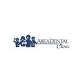Area Dental Clinic (@areadentalclinic) Avatar