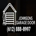 Johnsons Garage Door (@johnsonsgaragedoor) Avatar