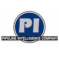 Pipeline Intelligence Company (@pipelinereport) Avatar