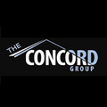 The Concord Group (@theconcordgroup) Avatar