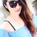 Riya Choudha (@riyachoudhary22) Avatar