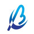 Bottrell Business Consultants (@bottrellbusiness) Avatar