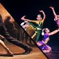 Different Types Of Cultural Dances (@differenttypesofculturaldances) Avatar