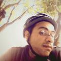 tanus (@tanus) Avatar