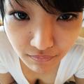 kei (@gamikei) Avatar