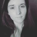 Olivia (@oliviagumartist) Avatar