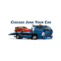 Chicago Junk Your Car (@chicagocar) Avatar