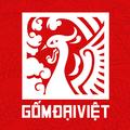 Gốm Đại Việt (@gomdaiviet) Avatar