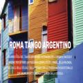 Roma Tango Argentino (@romatangoargentino) Avatar
