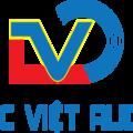 Lạc Việt Audio (@lacvietaudio) Avatar