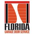 Florida Garage Door Service (@floridagaragedoors) Avatar