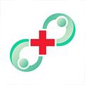 Online Medical Card Alhambra (@mmjcard-alhambra) Avatar