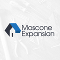 Moscone Expansion (@mosconeexp81) Avatar