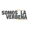 La Verbena Lab (@laverbenalab) Avatar