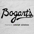 Bogart's  (@bogarts) Avatar