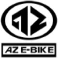 AZ E Bike (@azebike) Avatar