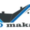 100 Makaan (@realestate100makaan) Avatar