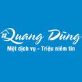 Ngô Xuân Tú (@suabinhnonglanh) Avatar