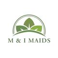 M&I Maids (@ochousecleaningservice) Avatar