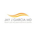Garcia Weight Loss, Wellness And Aesthetic Centers (@garciaweightloss) Avatar