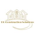 DG Construction Solutions (@dgconstructionsolutions) Avatar