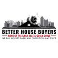 Better House Buyers (@betterhousebuyers) Avatar