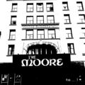 Moore Theatre  (@mooretheatre) Avatar