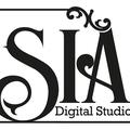 SIA Digital Studio (@siadigitalstudio) Avatar