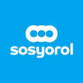 Sosyorol (@sosyorol) Avatar