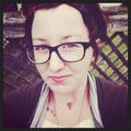 Stephanie (@ladyhelion) Avatar