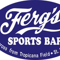 Ferg's Sports Bar & Grill  (@fergssportbar) Avatar