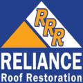 Reliance Roof Restoration (@relianceroof) Avatar