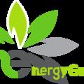 Health Energy Guru (@healthenergyguru) Avatar