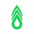 Tree Service of Santa Rosa (@treeservicemax) Avatar