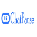 ChatPause (@chatpause) Avatar