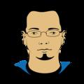 Chester Willams (@chesterwillms) Avatar