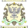 Jota Santos Numismáti (@jota-santos-numis) Avatar