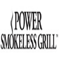 Power Smokeless Grill (@powersmokegrill12) Avatar