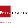 Potts Lawyers (@pottslawyersbrisbane) Avatar